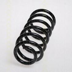 Arc spiral MINI MINI Cooper S - TRISCAN 8750 1729 - Arcuri auto