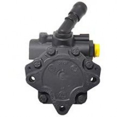 Pompa hidraulica, sistem de directie - ELSTOCK 15-0183 - Pompa servodirectie