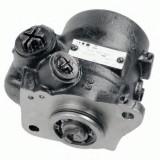 Pompa hidraulica, sistem de directie - ZF LENKSYSTEME 7674.955.503 - Pompa servodirectie