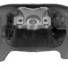Suport, transmisie manuala FORD C-MAX II 1.6 Ti - SWAG 50 94 4508 - Tampon cutie viteze