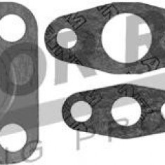 Set montaj, turbocompresor - REINZ 04-10111-01 - Turbina