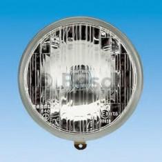 Proiector ceata FORD FIESTA Mk II 1.1 - BOSCH 0 318 490 039