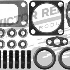 Set montaj, turbocompresor - REINZ 04-10127-01 - Turbina