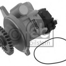 Pompa hidraulica, sistem de directie - FEBI BILSTEIN 44898 - Pompa servodirectie