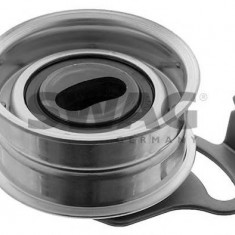 rola intinzator,curea distributie TOYOTA COROLLA Liftback 1.8 D - SWAG 81 03 0005