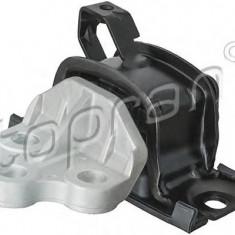 Suport motor OPEL CORSA D 1.6 Turbo - TOPRAN 208 242 - Suporti moto auto