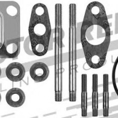 Set montaj, turbocompresor - REINZ 04-10089-01 - Turbina