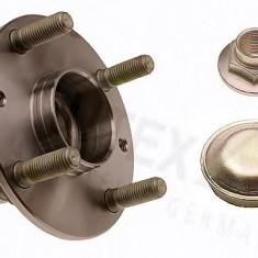 Set rulment roata MAZDA MX-5  1.6 - AUTEX 802534