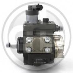 Pompa de inalta presiune - BUCHLI X-0445020056 - Pompa inalta presiune
