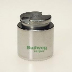 Piston, etrier frana - BUDWEG CALIPER 233506 - Arc - Piston - Garnitura Etrier
