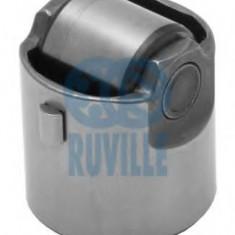 Tija, pompa inalta presiune VW PASSAT 1.4 TSI - RUVILLE 265014