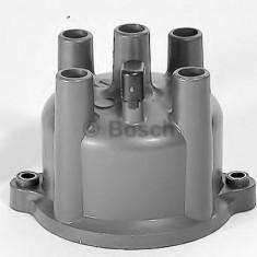 Capac distribuitor TOYOTA CARINA Mk II 1.6 - BOSCH 1 987 233 100 - Delcou