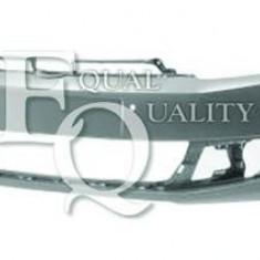 Tampon VW GOLF VI 1.6 MultiFuel - EQUAL QUALITY P2660 - Bara fata