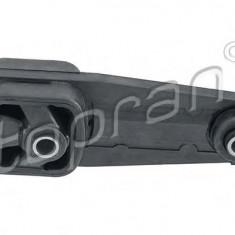 Suport motor CITROËN C3 I 1.4 HDi - TOPRAN 723 067 - Suporti moto auto