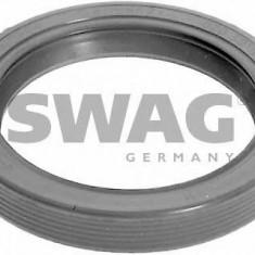 Simering, cutie de viteze manuala VW GOLF Mk II 1.8 GTI G60 Syncro - SWAG 30 90 1519 - Garnitura cutie viteze