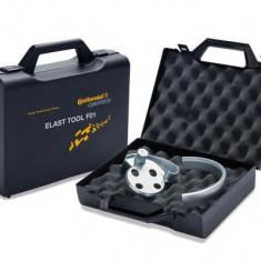 Dispozitiv de montare, curea transmisie cu caneluri - CONTITECH ELAST TOOL F01