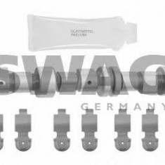 Set ax cu came OPEL VECTRA B hatchback 1.6 i - SWAG 40 92 4549