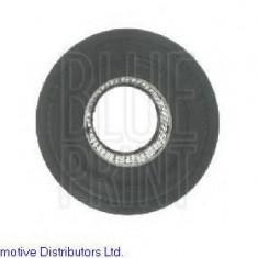 Filtru aer PIAGGIO APE TRUCK platou / sasiu 1.0 - BLUE PRINT ADD62224