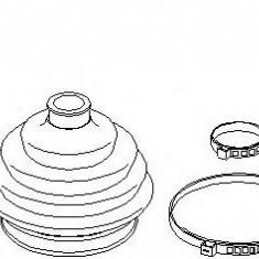 Set articulatie, planetara AUDI 4000 1.3 - TOPRAN 103 397