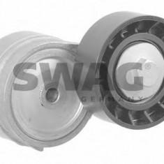 Intinzator curea, curea distributie - SWAG 37 92 2896 - Intinzator Curea Distributie