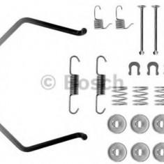 Set accesorii, sabot de frana - BOSCH 1 987 475 183