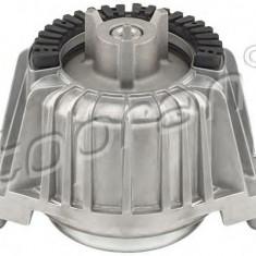 Suport motor MERCEDES-BENZ C-CLASS T-Model C 180 CDI - TOPRAN 408 292 - Suporti moto auto