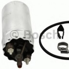 Pompa combustibil - BOSCH 0 580 464 109