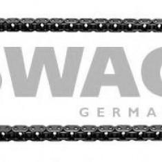 lant distributie AUDI A7 Sportback 3.0 TDI - SWAG 30 93 9967