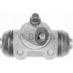 Cilindru receptor frana - BOSCH 0 986 475 394