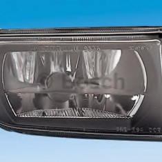 Proiector ceata BMW Z3 1.9 - BOSCH 0 318 408 003