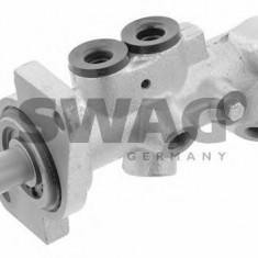 Pompa centrala, frana AUDI A3 1.6 - SWAG 30 93 1759 - Pompa centrala frana auto