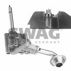 Pompa ulei VW GOLF Mk II 1.6 TD - SWAG 30 88 0007