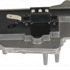 Unitate de control, incalzire/ventilatie MERCEDES-BENZ E-CLASS limuzina E 220 D - HERTH+BUSS ELPARTS 75614227 - ECU auto