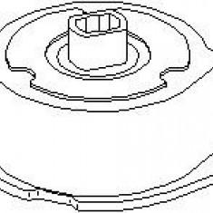 Intinzator curea, curea distributie SEAT AROSA 1.0 - TOPRAN 113 205 - Intinzator Curea Distributie