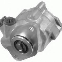 Pompa hidraulica, sistem de directie - ZF LENKSYSTEME 7684.955.121 - Pompa servodirectie