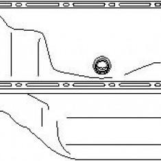 Baie ulei SEAT CORDOBA limuzina 1.4 i - TOPRAN 100 547