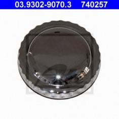 Capac de inchidere, disp. de umplere/aeris - ATE 03.9302-9070.3