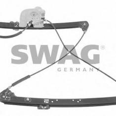 Mecanism actionare geam BMW X5 4.4 i - SWAG 20 92 6720 - Macara geam