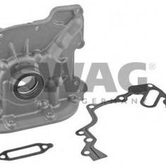 Pompa ulei VW GOLF Mk III 1.6 - SWAG 30 93 4323