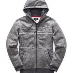 MXE Hanorac Alpinestars Hoody Dynamic Cod Produs: 101753001191MAU - Geaca barbati