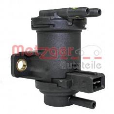 Convertor presiune, esapament FIAT PUNTO 1.7 TD - METZGER 0892109