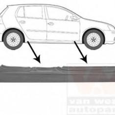Podea VW RABBIT V 1.4 16V - VAN WEZEL 5894104 - Burduf caseta directie