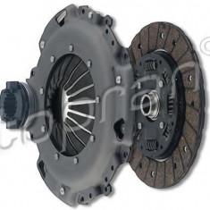 Set ambreiaj VW GOLF Mk III 1.8 - TOPRAN 109 211 - Kit ambreiaj