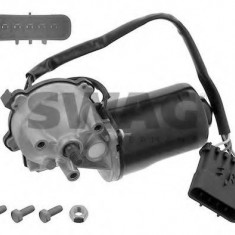 Motor stergator OPEL MERIVA 1.4 16V Twinport LPG - SWAG 40 93 7226 - Motoras stergator