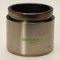 Piston, etrier frana - BUDWEG CALIPER 235106 - Arc - Piston - Garnitura Etrier