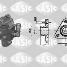 Pompa hidraulica, sistem de directie MINI MINI One D - SASIC 7076072 - Pompa servodirectie