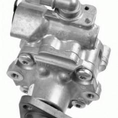 Pompa hidraulica, sistem de directie PORSCHE PANAMERA 3.0 D - ZF LENKSYSTEME 7651.955.186
