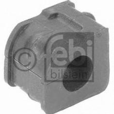 Bucsa, bara stabilizatoare VW PASSAT 1.6 - FEBI BILSTEIN 15978