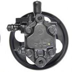 Pompa hidraulica, sistem de directie - ELSTOCK 15-0332 - Pompa servodirectie