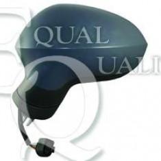 Oglinda SEAT LEON 1.6 TDI - EQUAL QUALITY RD03319